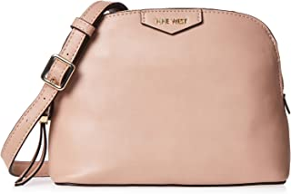 Nine West Waist Bag For Women, Nude - NW60498077