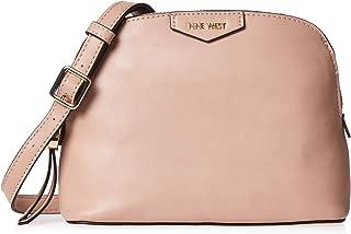Nine West Waist Bag For Women, Nude - NW60498077