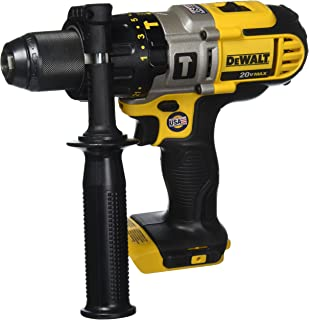 Best dewalt dcd985m2 20v Reviews
