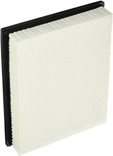 Bosch Workshop Air Filter 5502WS (Land Rover)