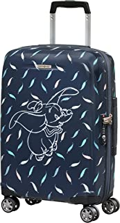 Best disney luggage for adults uk Reviews
