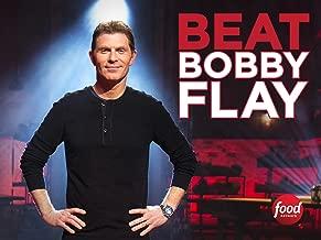 Beat Bobby Flay Season 1