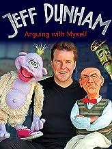 Jeff Dunham: Arguing with Myself