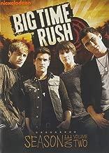 Best big time rush full movie Reviews