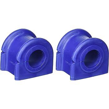 Energy Suspension 4.5156G Polyurethane Stabilizer Bar Bushing Kit ; Ford
