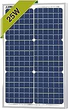 Best 10 amp solar panel Reviews