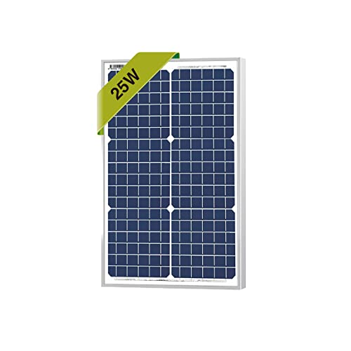 Peachy Marine Solar Panel Amazon Com Wiring Cloud Philuggs Outletorg