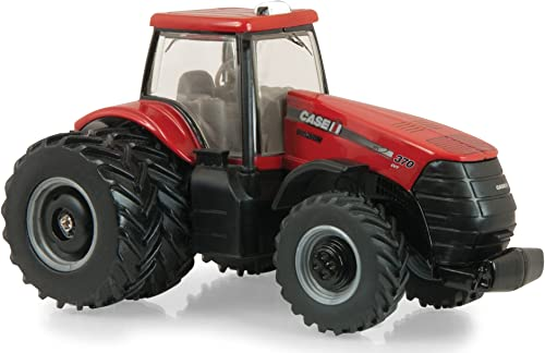 ERTL SammlerStücke Case IH 370 T Magnum Traktor