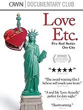 love etc movie