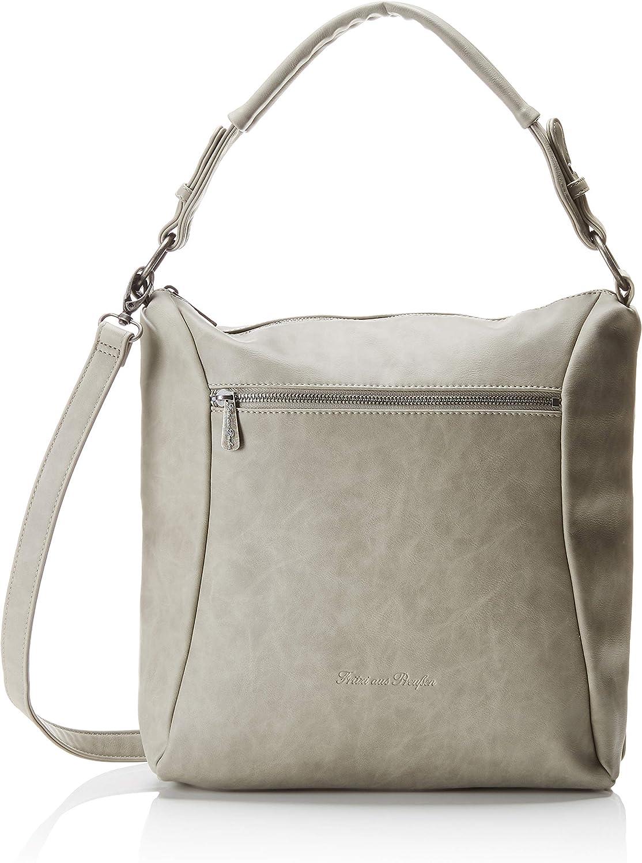 Fritzi aus Preussen Women's Katalina Shoulder Bag