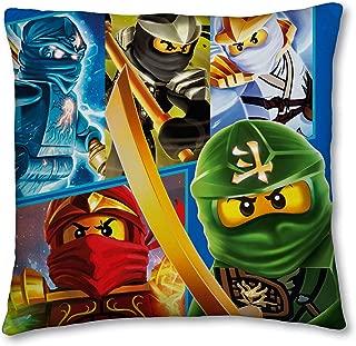 Best lego ninjago canvas Reviews