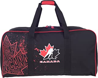 Best team canada hockey gear Reviews
