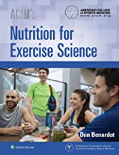 ACSM's Nutrition for Exercise Science (American College of Sports Medicine)