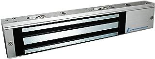 Alarm Controls 600S Magnetic Door Lock