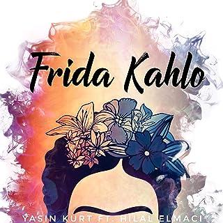 Amazon.es: KAHLO,FRIDA