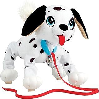 Sponsored Ad - Peppy Pets Dalmatian