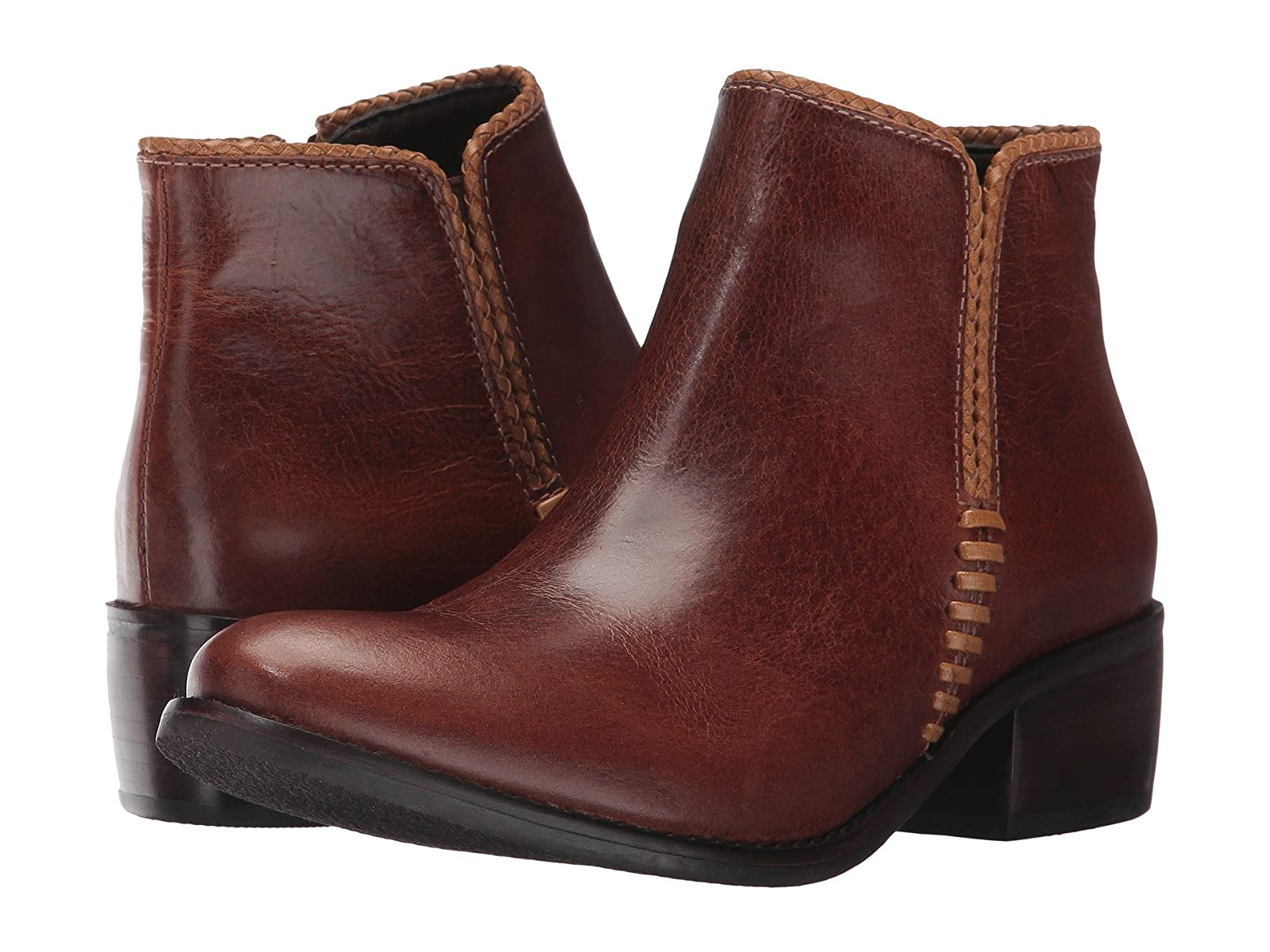Matisse MergeCheap and distinctive eye-catching shoes