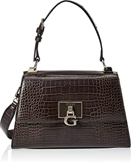 GUESS womens STEPHI HANDBAGS
