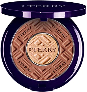 BY TERRY Compact-expert Dual Powder, 6 - Choco Vanilla, 0.18 Ounce