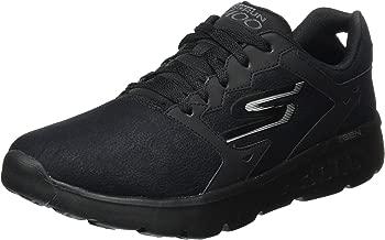 Skechers Men's GOrun 400 Accellerate Running Shoe