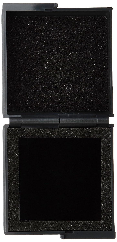 BYK Gardner Max 82% OFF 6810 Black Comparator Color-Guide Standard Elegant