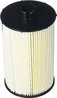 WIX WF10066 Fuel Filter