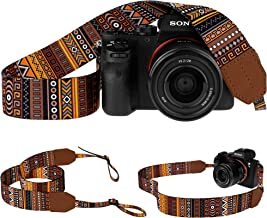 Best rangefinder camera strap Reviews