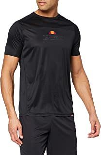 ellesse Men's Baseline T-Shirt