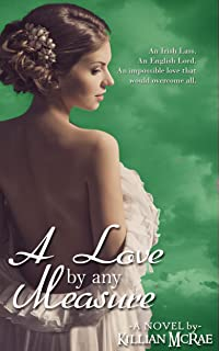 A Love by Any Measure (English Edition)