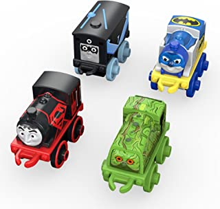 Fisher-Price Thomas & Friends MINIS, 3 Pack #18