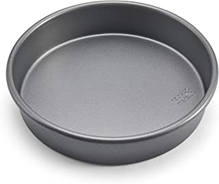 Chicago Metallic Commercial II Non-Stick 9-Inch Round Cake Pan