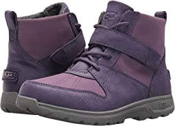 UGG Kids - Kaylen (Big Kid/Little Kid)