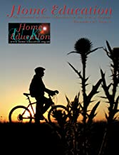 Home Education Journal: Volume 4 (Issues 11 to 13)
