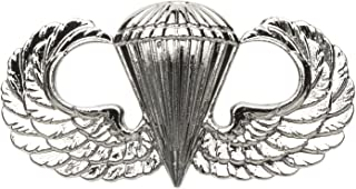 army parachute badge
