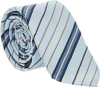 Pierre Cardin Slim Neck Tie for Men - Free Size