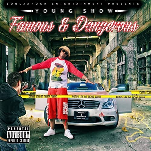 Generation (feat  Wild Yella & Lil Uzey) [Explicit] by Young