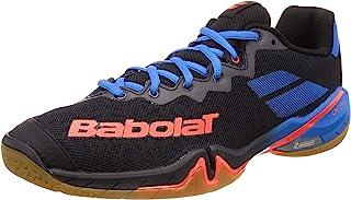 [羽毛球]羽毛球鞋 shadow Tour M 日本羽毛球协会检验审查合格品 BASF1901
