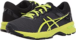 ASICS Kids GT-1000 6 GS (Little Kid/Big Kid)