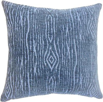 Amazon.com: the pillow collection Safara al aire última ...