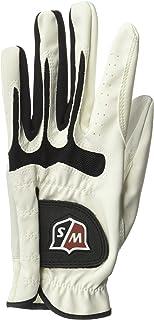 Wilson Staff Grip Soft Men's Golf Glove
