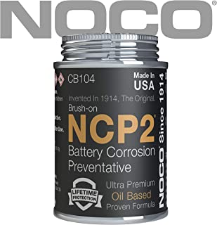 Best noco battery protector Reviews