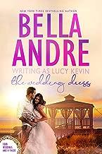 The Wedding Dress (Four Weddings and a Fiasco, Book 4) (English Edition)