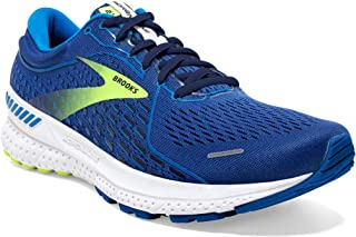 Brooks Men's Adrenaline Gts 21 Running Shoe