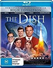 The Dish - (Blu-ray)