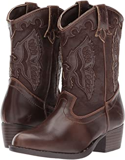 Frye Kids - Carson Firebird (Little Kid/Big Kid)