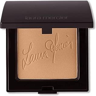 Best laura mercier pressed bronzer powder - matte bronze Reviews