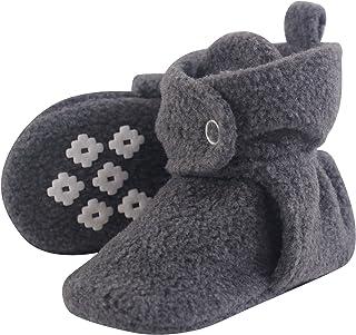 Baby Girls Slippers   Amazon.com