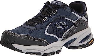 Skechers Vigor 3.0, Zapatillas Hombre