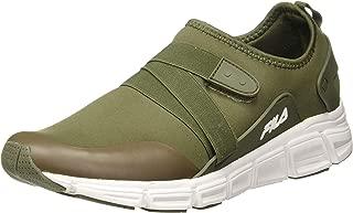 Fila Men's Noda Sneakers