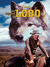 legend of lobo